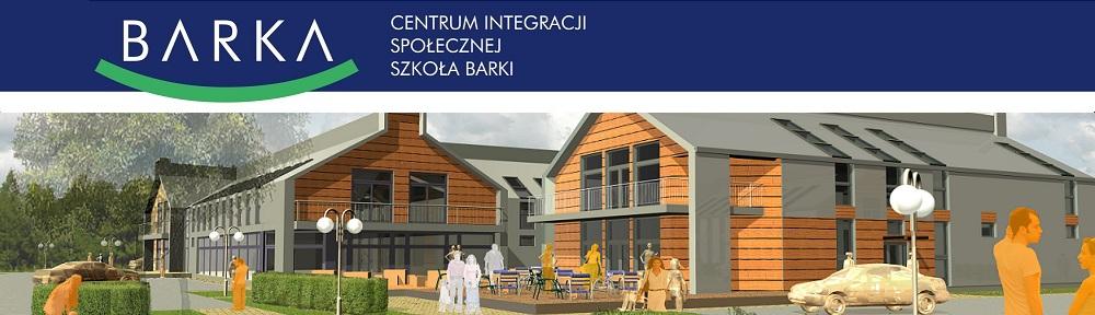 Szkola Barki – Centrum Integracji Spolecznej